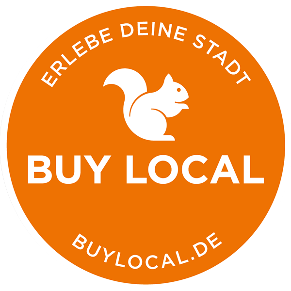 Buy Local bei Onkel Robert